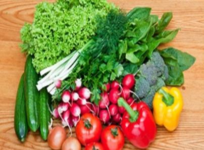 蔬菜猎趣体育nba直播