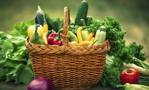 蔬菜猎趣体育nba直播价格