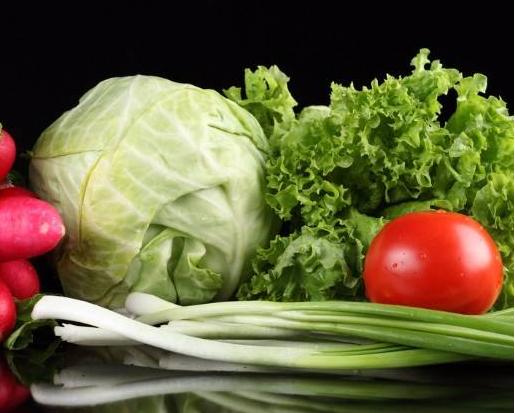 大型蔬菜猎趣体育nba直播中心