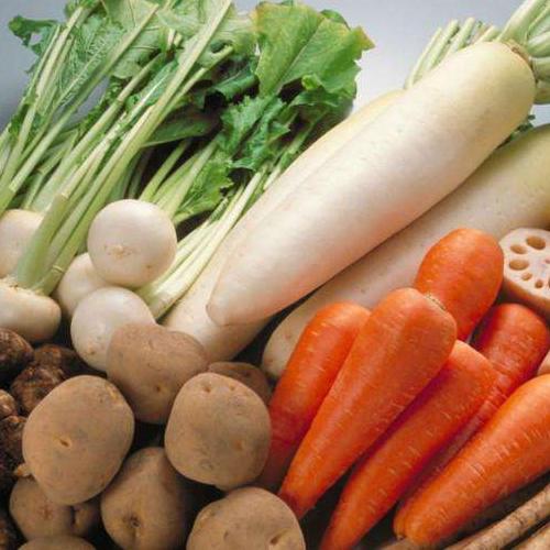 蔬菜快餐猎趣体育nba直播