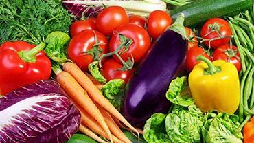 惠州蔬菜配送在餐饮行业中的意义巨大